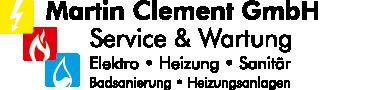 Martin Clement GmbH