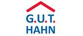 G.U.T. Hahn