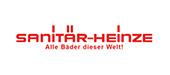 Sanitär-Heinze