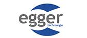 Egger Technologie